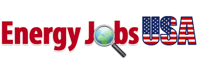 Energy Jobs USA | United States Energy Vacancies logo